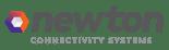 Newton Connectivity Systems