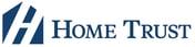 Home Trust-1