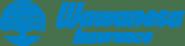 Wawanesa_Insurance_blue-1