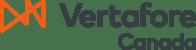 Vertafore-Canada